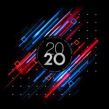 Ecard animée C2008
