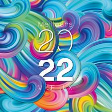 Ecard animée C2219