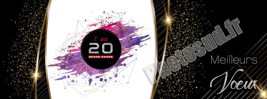 Bannière facebook C2005