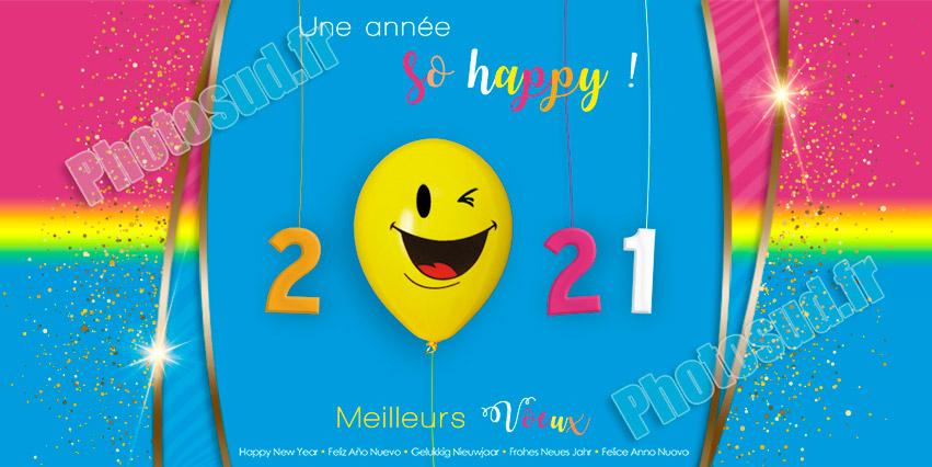 Post r�seaux sociaux C2123