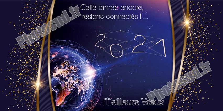 Post r�seaux sociaux P2138