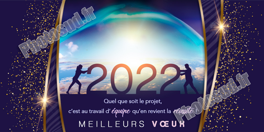 Post r�seaux sociaux P2244