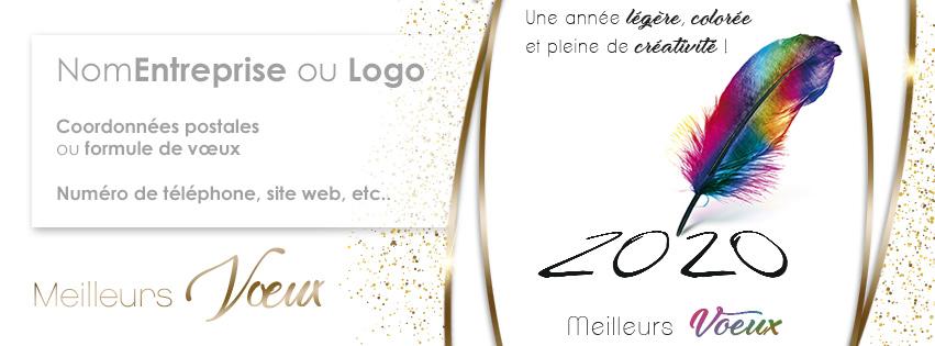 Signature mail C2015