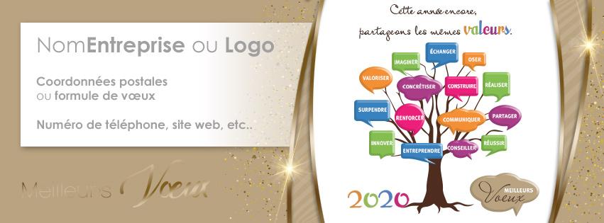 Signature mail C2027