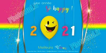 Post r�seaux C2123