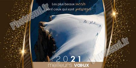 Post r�seaux C2127