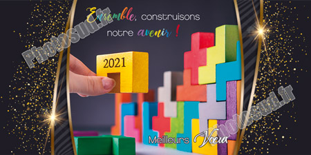 Post r�seaux C2129