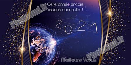 Post r�seaux P2138