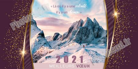 Post r�seaux P2139