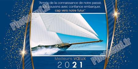 Post r�seaux P2141