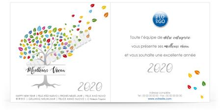 Signature mail C2007