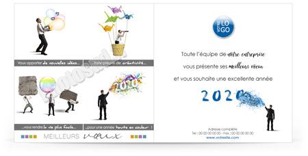 Signature mail C2023