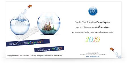 Signature mail C2026