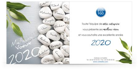 Signature mail C2028