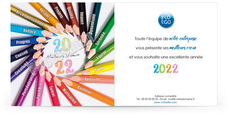 Signature mail C2221
