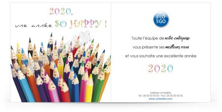 Signature mail P2045