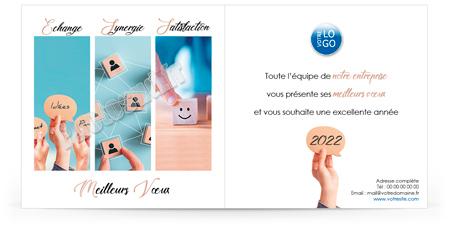 Signature mail P2239