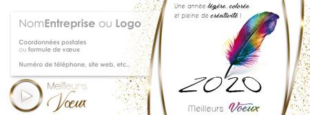 Signature voeux C2015