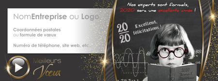 Signature voeux C2019