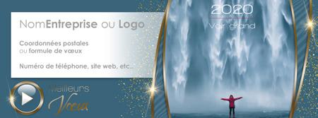 Signature voeux C2021