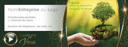 Signature voeux C2022