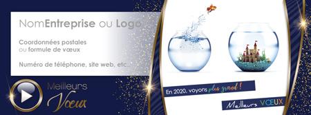 Signature voeux C2026