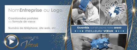 Signature voeux C2029