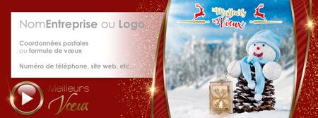 Signature voeux C2036