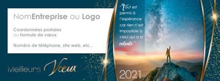 Signature voeux C2130