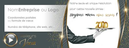 Signature voeux P2039