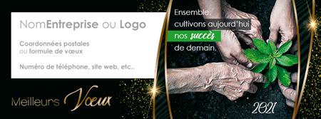 Signature voeux P2147