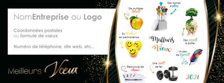 Signature voeux P2148